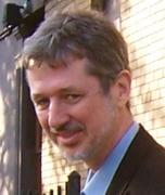 Jim Esch