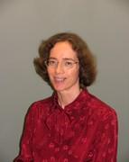 Sharon W. Davis