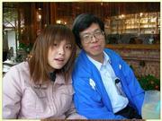 Shean-Jong Gau