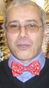 Dr. Yousef Issa