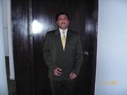 Mehboob-Ur-Rehman Khattak