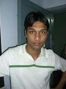 Kapil Garg
