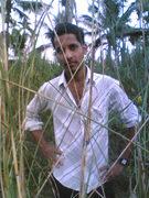 ADARSH SR