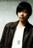 Samuel Lau
