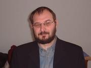 Norbert Schaefer
