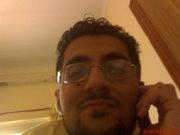 Shashank Dev Sondhi