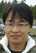 Sungjoo Lee