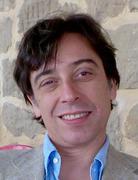 Ricardo Devis