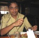 Gaurav Vaish