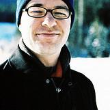 Darren Barefoot
