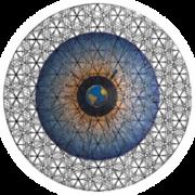 eyeglobe
