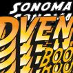 Santa Rosa Adventure Boot Camp