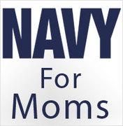 Navy for Moms Admin