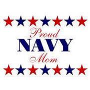 Pir Hotel Room Door Decorations Navy For Moms