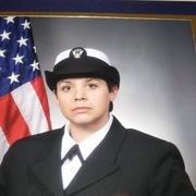 Navyhubby FF