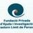 Fundació Privada A.I-TLP (Admin)