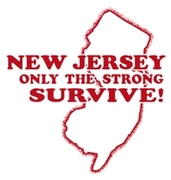 NJ,Rep. CHUCK