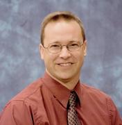 Jay Endicott