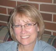 Phyllis J Ennist