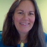 Eileen M. Daily