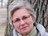 Jeannine Grimm