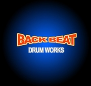 Back Beat Drum Works