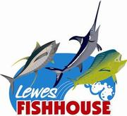 Lewes Fish House