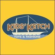 Kids Ketch