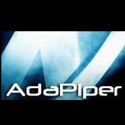 AdaPiper