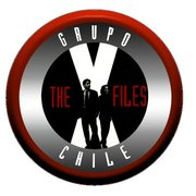Grupo The X-Files Chile
