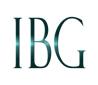 IBG Inc.