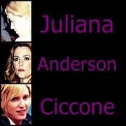 Juliana Ciccone