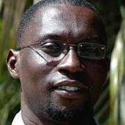 Isaac Twumasi Quantus