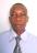 Joab Ogwayo Khamala