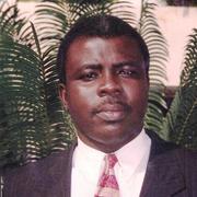 Timothy Kwadwo Asiedu,PhD