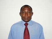 Olajide Olawale Nelson