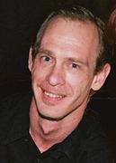 Marc Pienaar