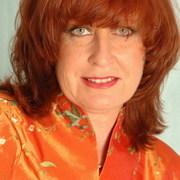 Bernice Blake