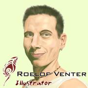 Roelof Venter