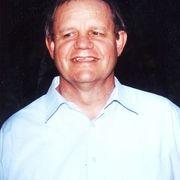 Frank Theron