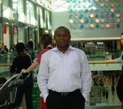 Ekenedili Ozumba