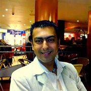 Subash Singh