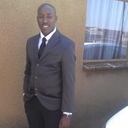 Sipho Yedwa