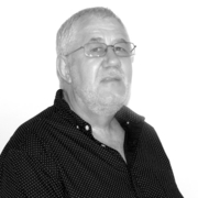 Louw Venter