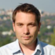 Hans Christian v. Stockhausen