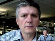 Glenn Maule
