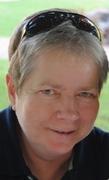 Sue Charlton