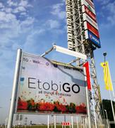 EtobiGO