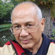 Gary Rocha