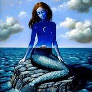 Okyanusun Kalbi
